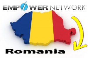 Sursa mea de venit pasiv: Empower Network Romania