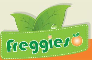 My friend Troy has a company called Freggies that delivers fresh and organic fruits and vegetables right to your door!  No delivery fee and no tip -- just FRESH, ORGANIC GOODNESS right to your door!!  the customer service is out of this world too!  - AF