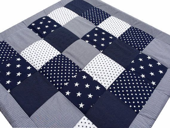 BEBILINO is a German manufacturer of premium baby textiles standing for high quality regarding materials and design. All BEBILINO products are designed for the specific needs of babies. This Baby Play Blanket is lined with Volume fleece which is of an allergy-friendly material. The Blanket is washable at 30°C.
