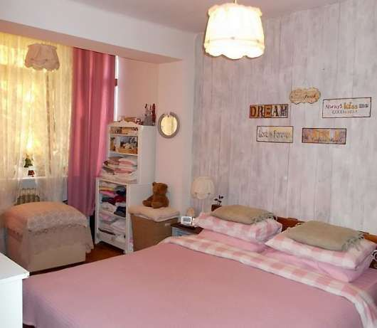 Apartament superb renovat ultracentral mobilat si utilat in Deva Deva - imagine 5
