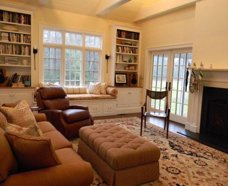 make big room cozy - Google Search | House, Room, Cozy
