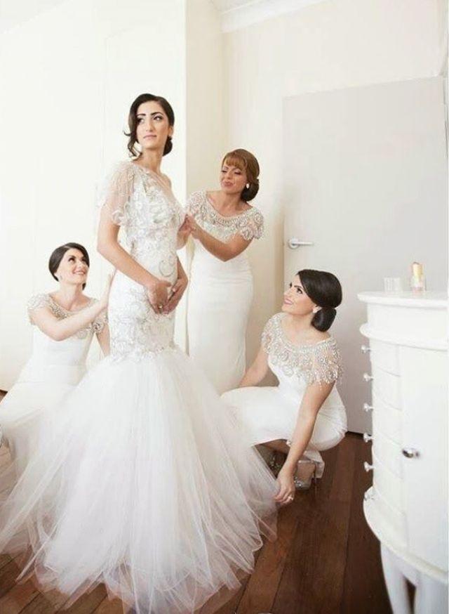 Fantastisch Bridesmaid Bilderrahmen Ideen - Rahmen Ideen ...