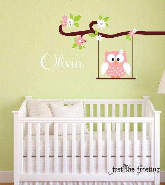 11 best Brooklyn things images on Pinterest | Baby girl nurserys ...
