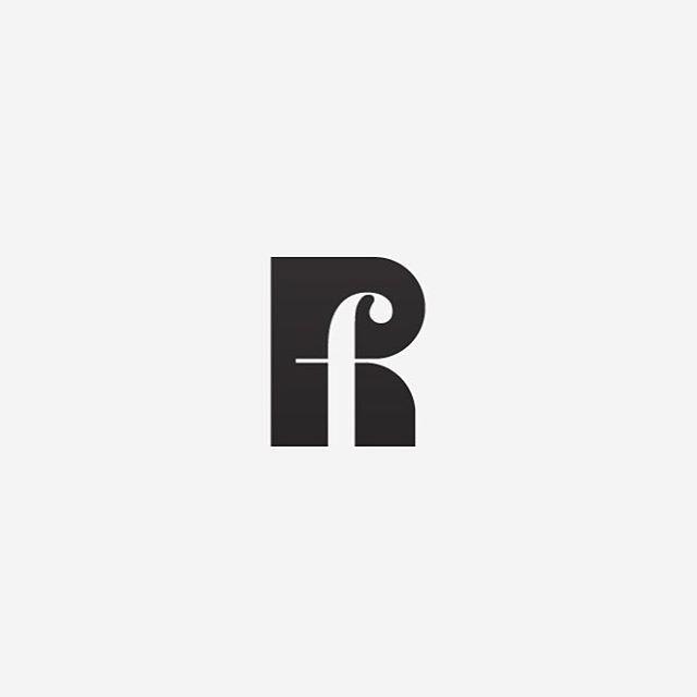 31 Best Logos - Initials Images On Pinterest