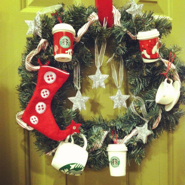 91 best Starbucks (i'm in love!!) images on Pinterest | Starbucks ...