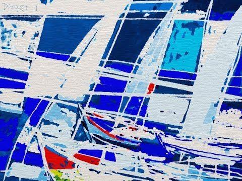ALESARTE abstract