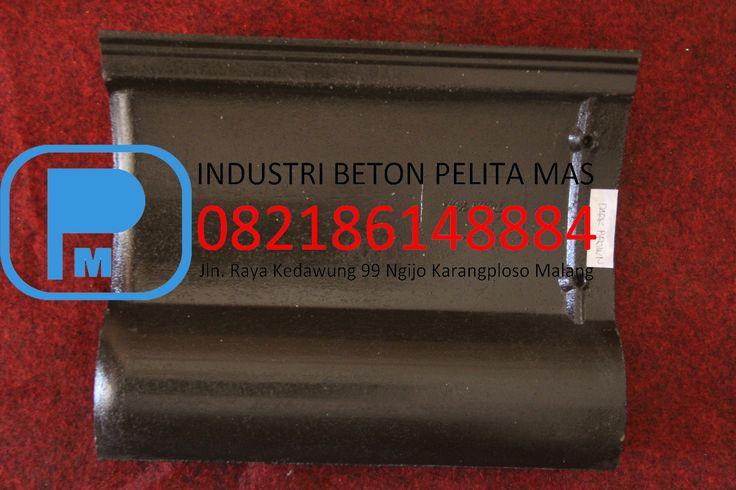 082186148884, lisplang rumah, produsen genteng beton, produsen genteng beton flat