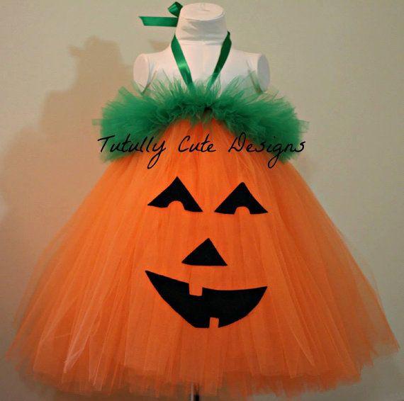 Hey, I found this really awesome Etsy listing at http://www.etsy.com/listing/154939910/pumpkin-tutu-dressjack-o-lantern
