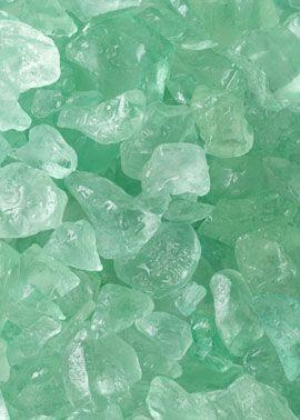 couleur vert menthe green gemmint greengreen tarabedroom colorsbathroom - Mint Green Colors