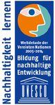 UGB - Unabhängige Gesundheitsberatung -- Ernährungsberater Ausbildung Ernährungsberaterin Fortbildung Ernährungsberatung Weiterbildung vollw...