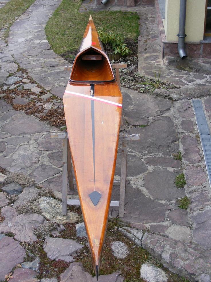 44 Best K1 Kayak Images On Pinterest