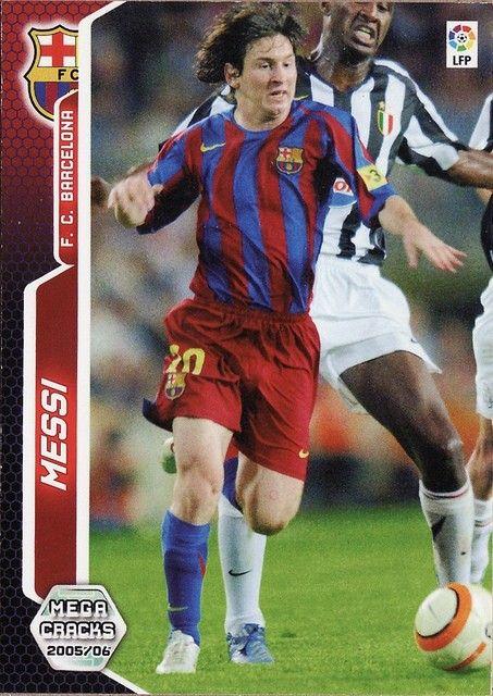 Lionel Messi Argentina Wallpaper Player Wallpapers Pinterest