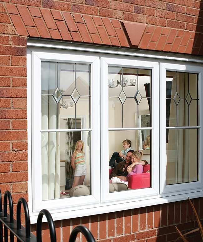 19 best images about double glazing companies uk on for Double glazing firms