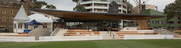 http://www.sport.unimelb.edu.au/the-opening-of-the-ernie-cropley-pavilion.html