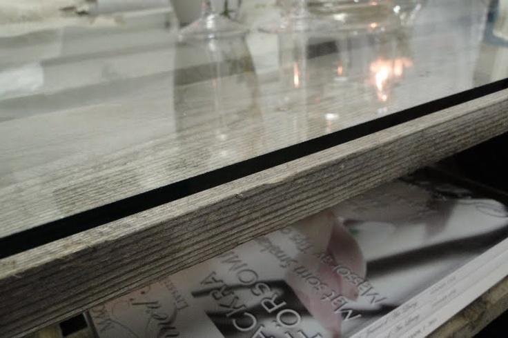 soffbord vardagsrum II Pinterest Soffbord