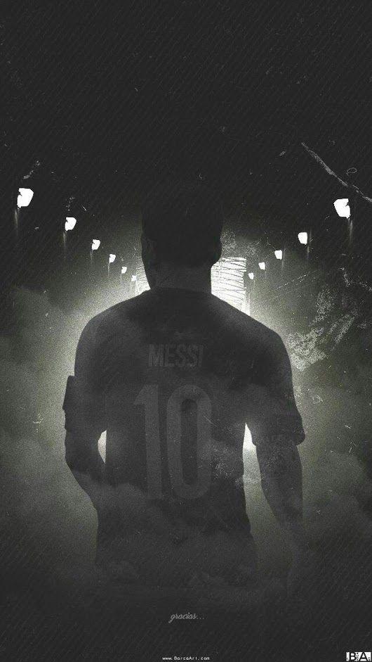 Lionel Messi 10✔ - Guled Cumar - Google+