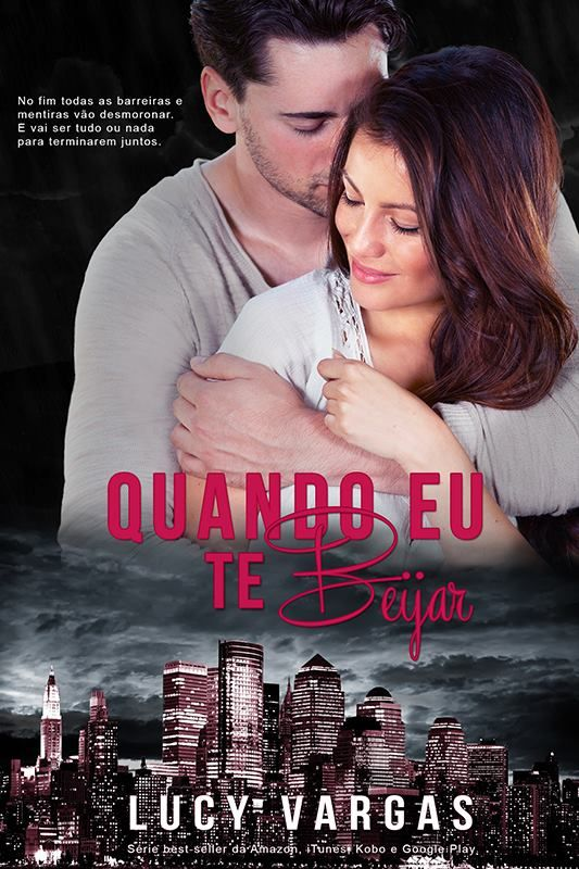 99 best livro images on pinterest books to read romances and romance lindo eu amei fandeluxe Choice Image