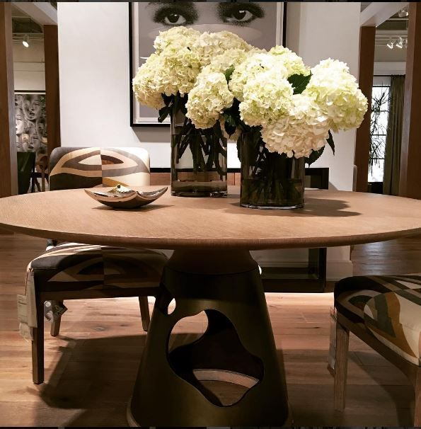 Finding The Perfect Table For Your Lifestyle