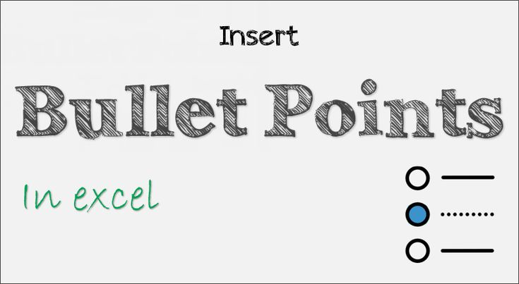 75 best Education images on Pinterest Computer science, Microsoft - excel spreadsheet app iphone