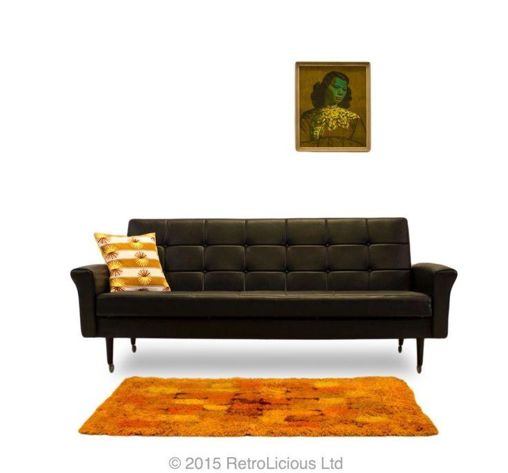 ikea manstad sofa bed instructions