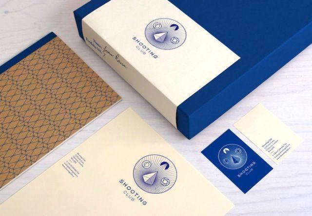 Graphic Design: Bumper Edition