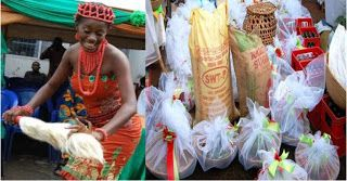 Facts myths and  about the Bride price in Eastern Nigeria (igbos) http://ift.tt/2fFy8zY