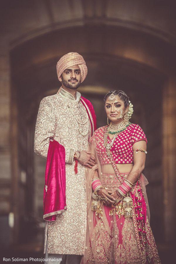 Les 46820 meilleures images du tableau maharani weddings sur pinterest view photo on maharani weddings httpsmaharaniweddingsgallery junglespirit Image collections