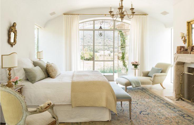 Portobello Design: Welcome to Patina Farm - Brooke & Steve Giannetti of Velvet and Linen's New Book