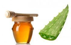 Áloe Vera el mejor remedio contra la acidez estomacal, las Ulceras y la Gastritis