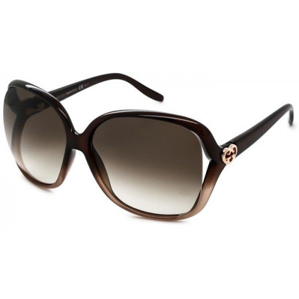 Sunglasses #Gucci #Summer #Style #Fashion #onlinesunglasses for women #online sunglasses for men #Freeshipping #20%OFF #gg3500-s-wnq-02 .https://feeldiamonds.com/sunglasses-for-men-women-offers/gucci-sunglasses-for-men-women/gucci-gg3500-s-wnq-02-women's-