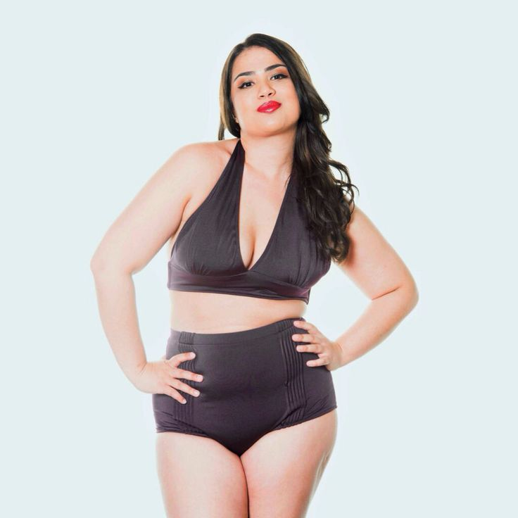 Follow me on Instagram @JenniferAlexanderModel #plussizemodel #curvygirl #bodypositive #beautybeyondsize #loveyourbody #iamperfect #psblogger #honormycurves #celebratemysize #thisbody #truecurves #curvesinbikinis #torridmodel #plussizefashion #sexycurves #bbw #bodyimage #plussizefashion #sexyplus #curvemodel #curvy #effyourbeautystandards #healthyisthenewskinny #curvesarein #boudoir #pinup