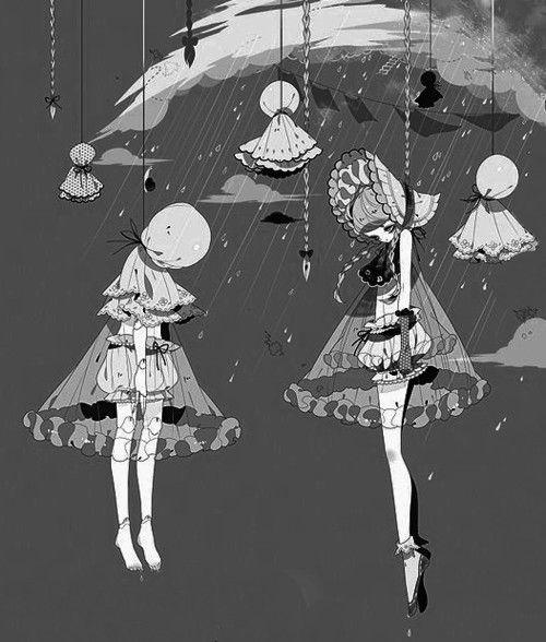 346 Best Horror Gore Guts Images On Pinterest: Best 103 Gore Anime And Stuff Images On Pinterest
