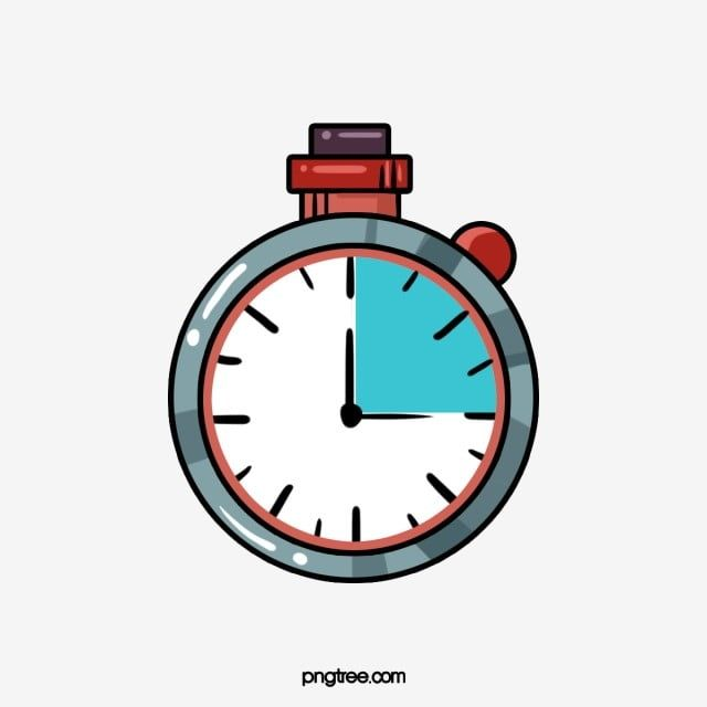 Sport Timer Sporting Goods S Timer S Goods Stopwatch Png Transparent Clipart Image And Psd File For Free Download In 2020 How To Draw Hands Clip Art Better Baseball