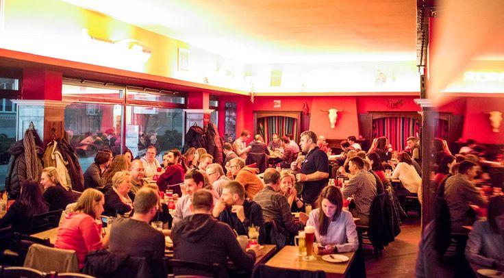 Schon mal Sonntags im Don Luca vorbei geschaut?    Don Luca mexikanisches Restaurant   www.donluca.de #DonLuca #mexikanisch #Restaurant #Bar #Cocktailbar #Cantina #mexican #Mexicaner #Muenchen #Schwabing #Don #Luca #HappyHour #mexikanischesEssen