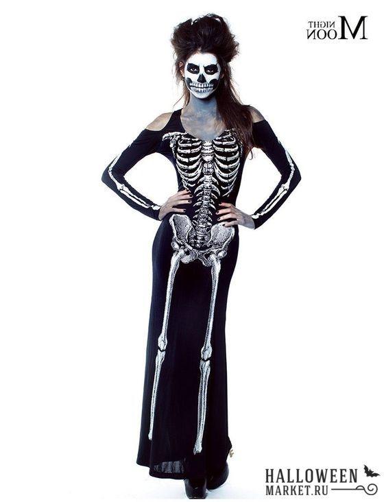 #skeleton #skull  #costume #halloweenmarket #halloween  #костюм #образ #скелет #череп Костюм скелета на хэллоуин (фото) Ещё фото http://halloweenmarket.ru/%d0%ba%d0%be%d1%81%d1%82%d1%8e%d0%bc-%d1%81%d0%ba%d0%b5%d0%bb%d0%b5%d1%82%d0%b0-%d0%bd%d0%b0-%d1%85%d1%8d%d0%bb%d0%bb%d0%be%d1%83%d0%b8%d0%bd-%d1%84%d0%be%d1%82%d0%be/