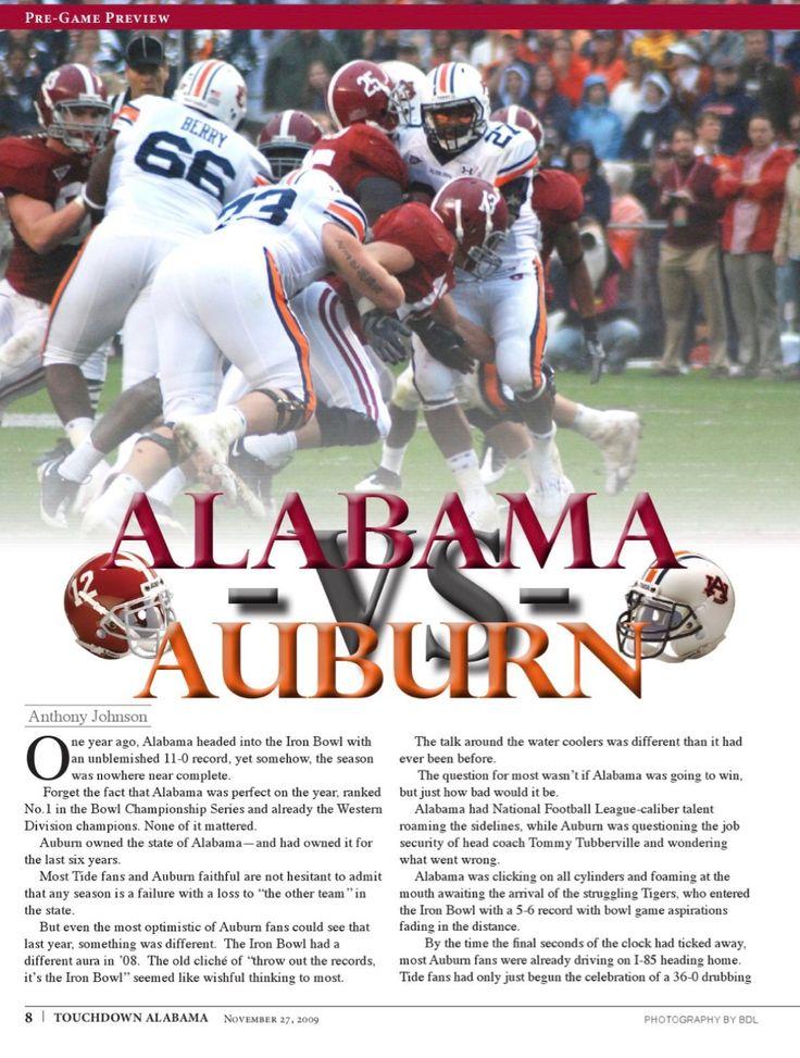 alabama vs auburn - photo #44