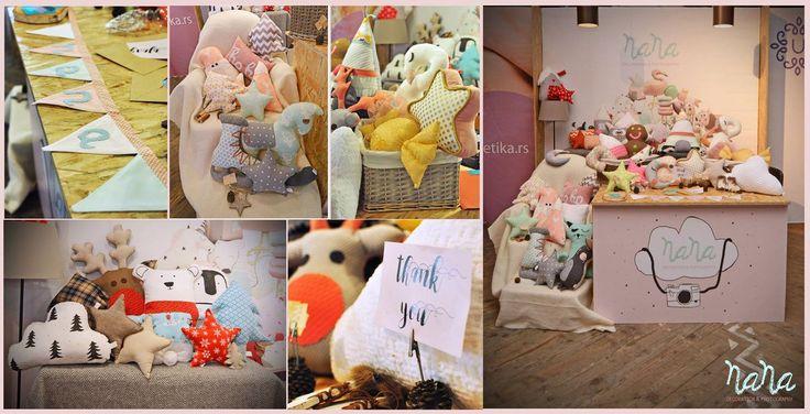 #kidsdecor #decorativepillows #kidspillow #homedecoration #christmasdecoration #belgrade #baazar #family #manufacture