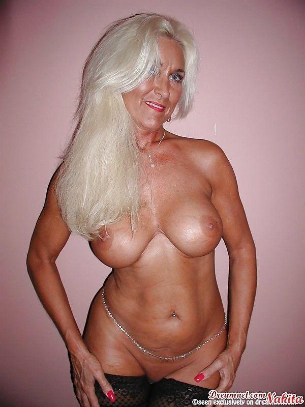 Classy katia naked pics images 479