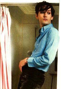 You can see more #Pulp and #Jarviscocker stories at http://britpopnews.com Images not owned by britpopnews
