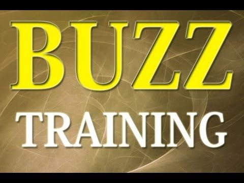 THE BUZZ Training WakeUpNow . How To Produce Massive Group Action! http://www.wakeupcapital.com