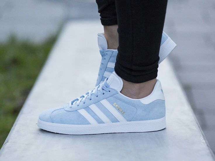adidas navy blue gazelle suede trainer ladies adidas gazelle blue