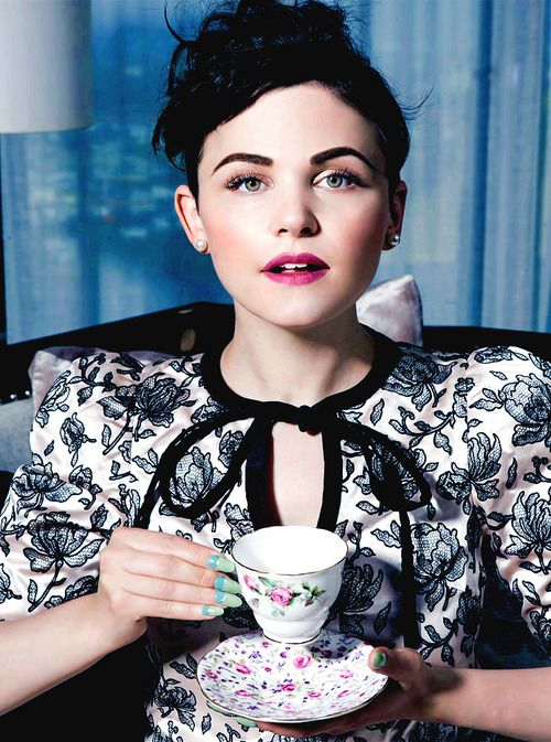 Best 25+ Ginnifer Goodwin ideas on Pinterest