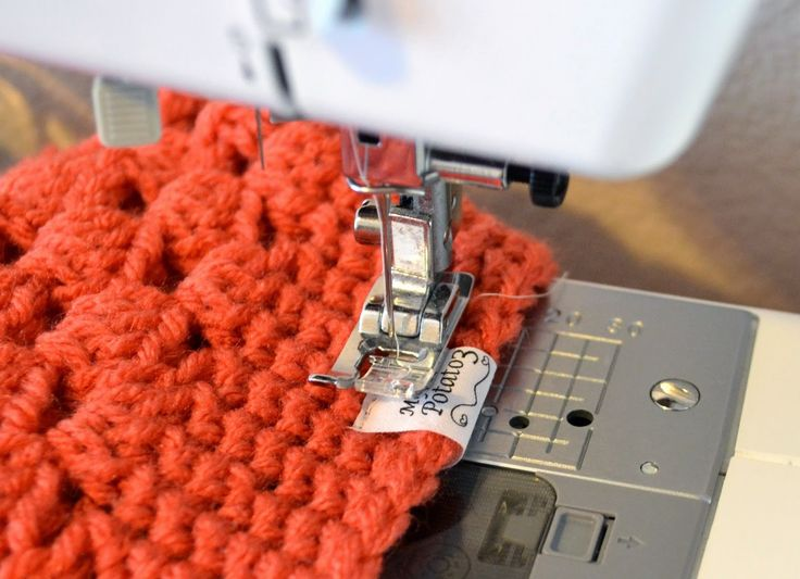 Adding Labels to your crochet items. Step by Step Tutorial with Coupon Code for Labels.