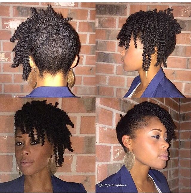 updos hair styles 238 best hairstyle ideas images on 3783