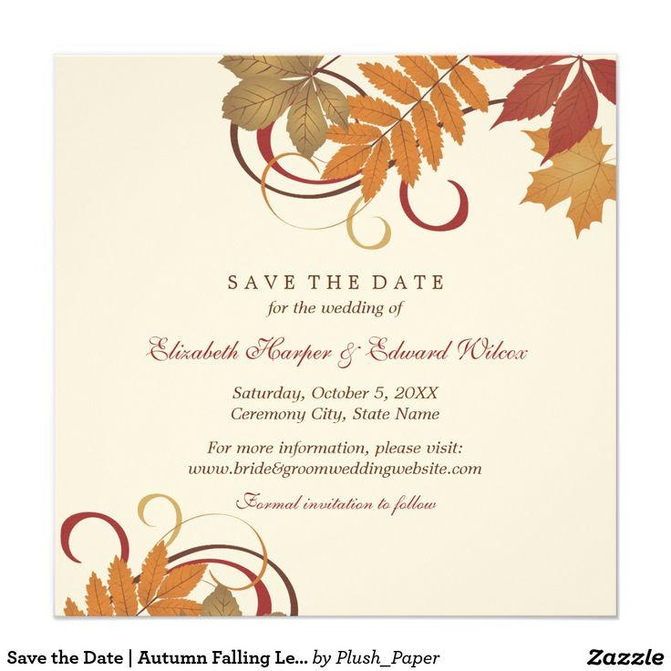 4003 best Perfect Weddings images on Pinterest | Zazzle invitations ...