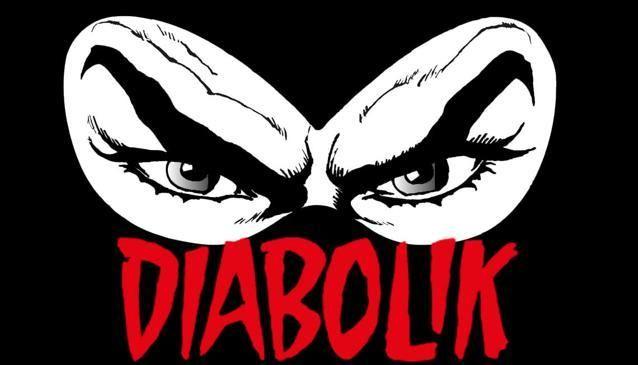 00_Diabolik_638-365_resize