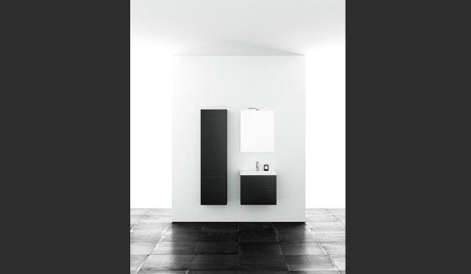 Kilen, badeværelsemøbler, design, bathroom, modern