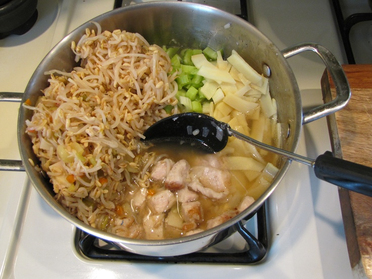 17 best images about chop suey on pinterest  snow peas