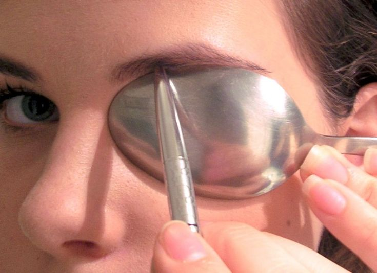 14 Tips, Tricks, And Hacks For Flawless Eyebrows - Minq.com  Who knew?  www.getgorgeouswithkimberly.com