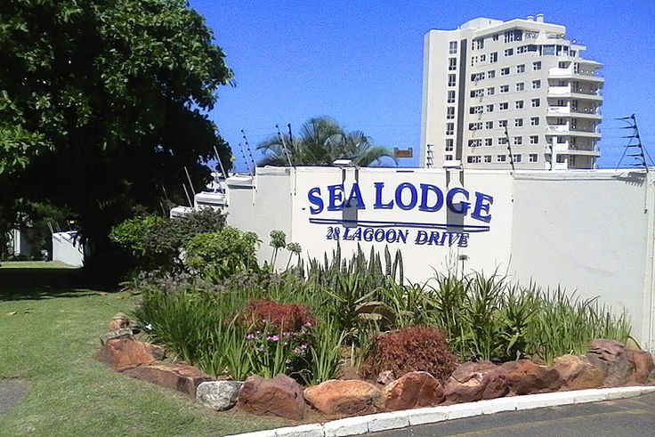 34 Sea Lodge Self Catering Holiday Apartment in Umhlanga Rocks, KZN See more on http://www.wheretostay.co.za/34-sea-lodge-self-catering-apartment-accommodation-umhlanga  Beautiful, modern 3 bed, 2 bath apartment, open plan lounge and dining room, fully equipped kitchen, DSTV package and DVD player, and a balcony with spectacular sea views. Stunning communal pool and braai facilites at the pool deck. Private access to the main swimming beach. Located close to shops and restaurants.